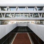 TZW (tede-Z) - Zentrum für Technologie und Design: Technisches Kleid