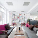 HOP – magdas Hotel: Ein Haus für Wien-Besucher und Flüchtlinge in einem