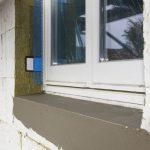 Altbau wird mit Knauf zum Effizienzhaus Plus Beelitz