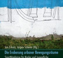 Die Eroberung urbaner Bewegungsräume