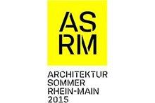 Die RheinMainCity-App