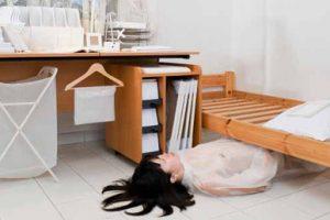 Die Vermessung deiner Wohnung