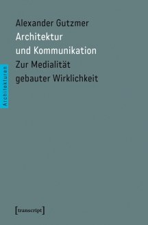Architektur und Kommunikation