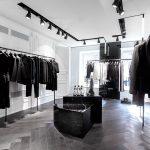 neue modemarke, neues store konzept – karl lagerfeld paris in st. germain-des-près!