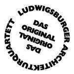 36. Ludwigsburger Architekturquartett