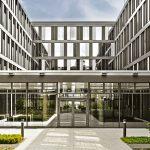 BASF Ludwigshafen