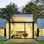 Haus Neufert