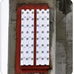KNAPP® -Verbinder MEGANT®