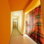 Fashion-Floor - Umnutzung Büro zur Wohnimmobilie