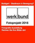 Stuttgart – Stadtraum in Bewegung