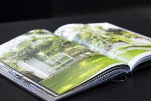 """Das Buch """"Architecture + Kitchen III"""" wird erstmals auf der Eurocucina 2016 vorgestellt."""