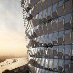 Im Prinzip definiert der Architekt über die mögliche Datentiefe in BIM schon von der Entwurfszeichnung aus den späteren Profilzuschnitt – ein Paradigmenwechsel des Planen und Bauens mit deutlichem Zugewinn an Wirtschaftlichkeit und Qualität.