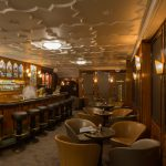 Reichshof Hamburg–Curio Collection by Hilton