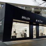 Optik Weber in Bietigheim-Bissingen