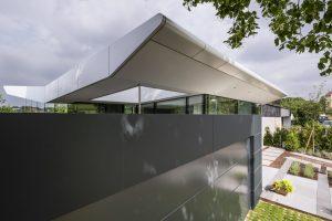 Wohnhaus OH13, Ostfildern-Kemnat