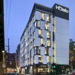 K80 - Boutiquehotel H'Otello