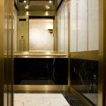 Der Lift, das Licht und die Leichtigkeit – eine unwiderstehliche Kombination, die sich mit BlendStone® individuell und professionell herstellen lässt –  auf allen Ebenen.