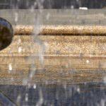 Das Schöne und Gute wahren – AquaDrain EK von Gutjahr