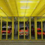 Freiwillige Feuerwehr Rüsselsheim-Bauschheim