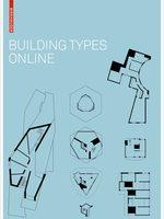 Building Types Online