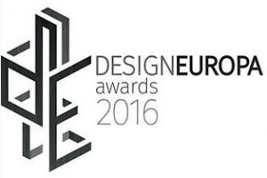 DesignEuropa Awards