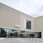 Landesmuseum Westfalen-Lippe, Münster
