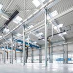 Kundencenter Faun Umwelttechnik und Zoeller-Kipper in Gerlingen