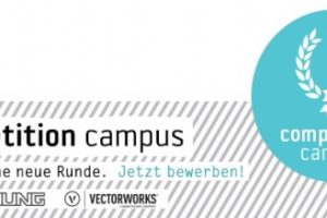 competition campus 2017