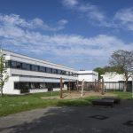 Ursenwangschule in Göppingen