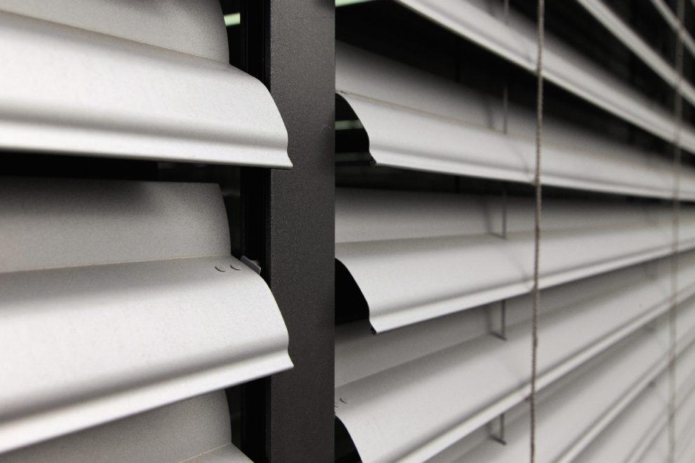 warema renkhoff se mehr lebensqualit t und komfort mit sonnenschutzl sungen. Black Bedroom Furniture Sets. Home Design Ideas