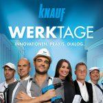 Knauf Werktage 2017