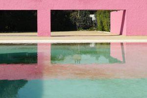 Architekturreise Mexiko