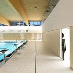 Hallenschwimmbad Ebern