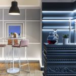 ARSTYL® IL2, das neue Profil für LED-Lichtlösungen