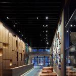 Motel One Group – Head Office München und One University