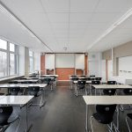 Georg-Hartmann-Realschule Forchheim