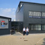 Energieeinsparung und thermische Behaglichkeit zählen zu den wichtigsten Anforderungen in einem Gebäude. Der SHK-Fachbetrieb HLF nahm diese Aufgabe für seinen Neubau selbst in die Hand: Planung, Berechnung und Ausführung der gesamten haustechnischen Anlag