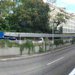 FSG Campus, Bonn