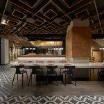 Maredo Flagship-Restaurant Berlin