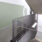 NGP² in Aachen fertiggestellt
