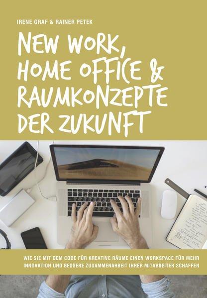Buchcover   Bild: www.hugendubel.de