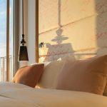 Neueröffnung in der Hauptstadt: Capri by Fraser Berlin
