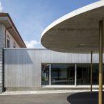 Bauzeit Architectes