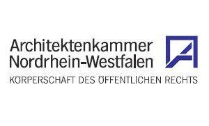 Deutschlands Städte und Gemeinden benötigen druckwasserdichte Keller