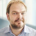 """""""Bei der Wahl der richtigen Lüftungsanlage werden mehrere Parameter in die Berechnungen mit einbezogen"""", erklärt Michael Merscher, Technischer Leiter bei der LUNOS Lüftungstechnik GmbH. """"Dadurch können gesundheitliche Risiken sowie die Energiekosten minim"""
