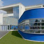 Elementary und Middle school Grafenwöhr