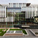 IMP Forschungsinstitut für Molekulare Pathologie