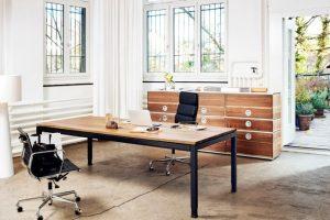 Lista Office LO
