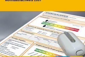Berechnungssoftware EnEV-Pro