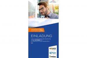 3. Frankfurter Architektentag informiert über Chancen und Herausforderungen digitaler Planungsprozesse